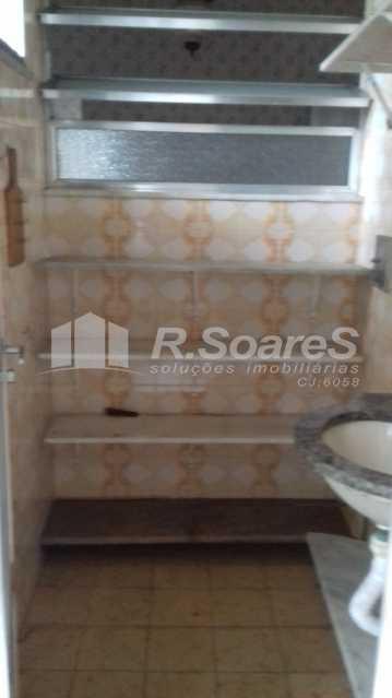 20201110_144619 - Casa de Vila 3 quartos à venda Rio de Janeiro,RJ - R$ 425.000 - VVCV30025 - 23