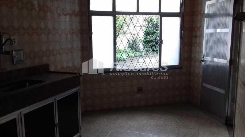20201110_144654 - Casa de Vila 3 quartos à venda Rio de Janeiro,RJ - R$ 425.000 - VVCV30025 - 17
