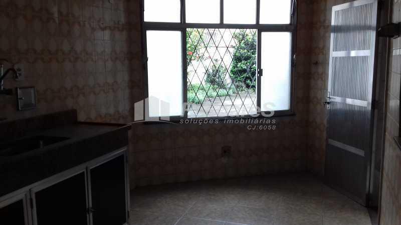 20201110_144656 - Casa de Vila 3 quartos à venda Rio de Janeiro,RJ - R$ 425.000 - VVCV30025 - 19