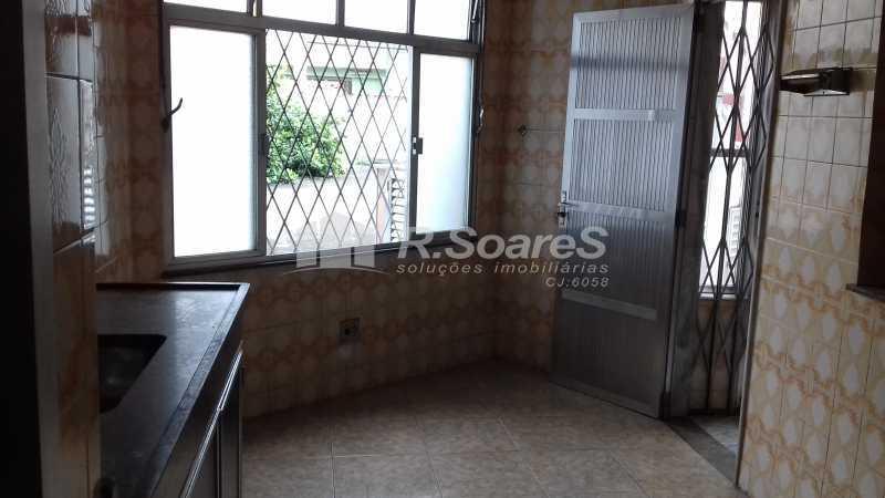 20201110_144702 - Casa de Vila 3 quartos à venda Rio de Janeiro,RJ - R$ 425.000 - VVCV30025 - 18