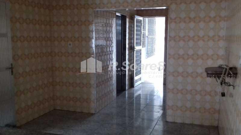 20201110_144712 - Casa de Vila 3 quartos à venda Rio de Janeiro,RJ - R$ 425.000 - VVCV30025 - 21