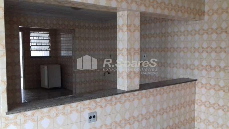 20201110_144721 - Casa de Vila 3 quartos à venda Rio de Janeiro,RJ - R$ 425.000 - VVCV30025 - 13