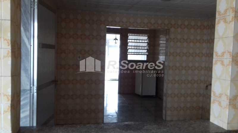 20201110_144730 - Casa de Vila 3 quartos à venda Rio de Janeiro,RJ - R$ 425.000 - VVCV30025 - 26