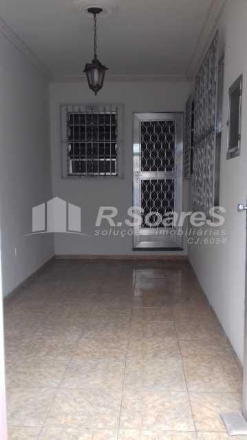 20201110_144844 - Casa de Vila 3 quartos à venda Rio de Janeiro,RJ - R$ 425.000 - VVCV30025 - 5