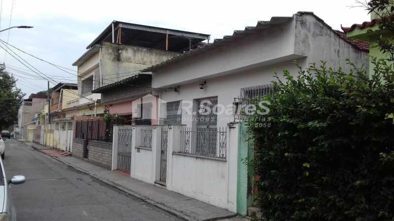 20201110_145006 - Casa de Vila 3 quartos à venda Rio de Janeiro,RJ - R$ 425.000 - VVCV30025 - 15