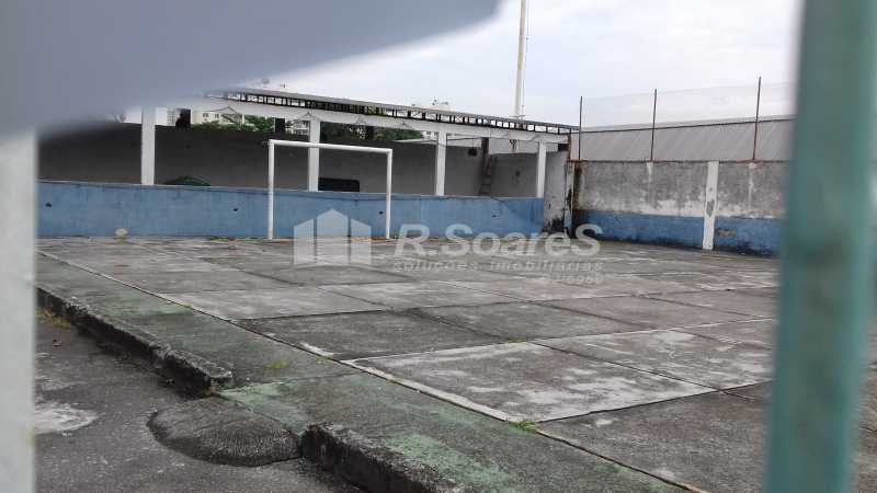 20201110_145518 - Casa de Vila 3 quartos à venda Rio de Janeiro,RJ - R$ 425.000 - VVCV30025 - 30