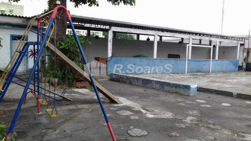 20201110_145529 - Casa de Vila 3 quartos à venda Rio de Janeiro,RJ - R$ 425.000 - VVCV30025 - 31