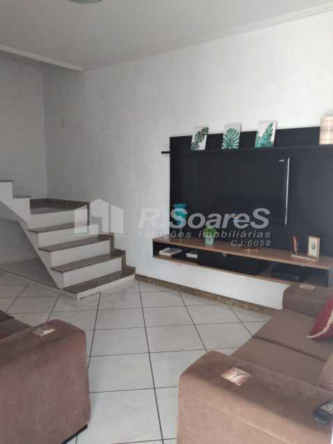 IMG-20201112-WA0038 - Casa em Condomínio 3 quartos à venda Rio de Janeiro,RJ - R$ 350.000 - VVCN30124 - 3