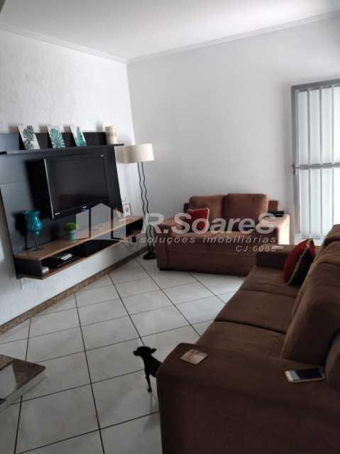 IMG-20201112-WA0041 - Casa em Condomínio 3 quartos à venda Rio de Janeiro,RJ - R$ 350.000 - VVCN30124 - 4
