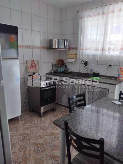 IMG-20201112-WA0043 - Casa em Condomínio 3 quartos à venda Rio de Janeiro,RJ - R$ 350.000 - VVCN30124 - 6