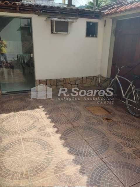 IMG-20201112-WA0044 - Casa em Condomínio 3 quartos à venda Rio de Janeiro,RJ - R$ 350.000 - VVCN30124 - 5