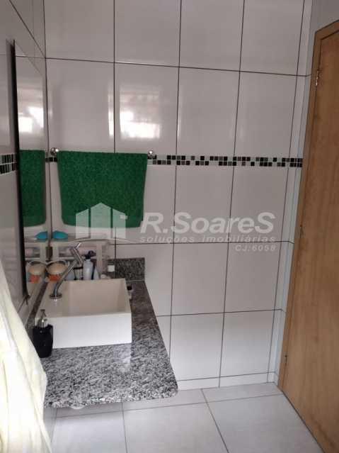 IMG-20201112-WA0046 - Casa em Condomínio 3 quartos à venda Rio de Janeiro,RJ - R$ 350.000 - VVCN30124 - 9