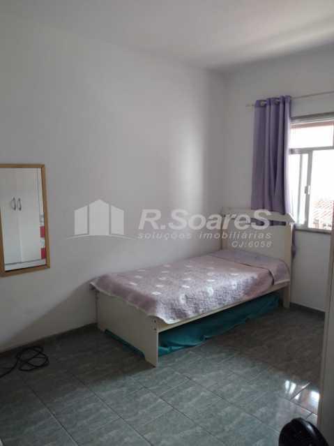 IMG-20201112-WA0047 - Casa em Condomínio 3 quartos à venda Rio de Janeiro,RJ - R$ 350.000 - VVCN30124 - 10