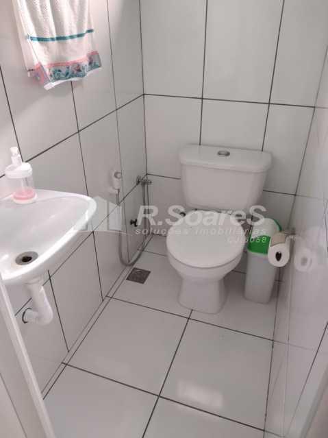 IMG-20201112-WA0048 - Casa em Condomínio 3 quartos à venda Rio de Janeiro,RJ - R$ 350.000 - VVCN30124 - 11
