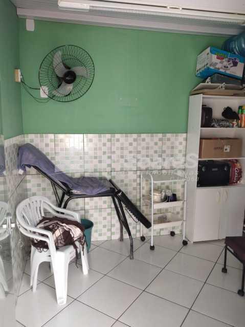 IMG-20201112-WA0049 - Casa em Condomínio 3 quartos à venda Rio de Janeiro,RJ - R$ 350.000 - VVCN30124 - 12
