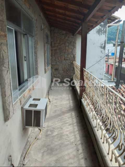 IMG-20201112-WA0051 - Casa em Condomínio 3 quartos à venda Rio de Janeiro,RJ - R$ 350.000 - VVCN30124 - 13