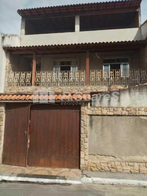 IMG-20201112-WA0053 - Casa em Condomínio 3 quartos à venda Rio de Janeiro,RJ - R$ 350.000 - VVCN30124 - 1