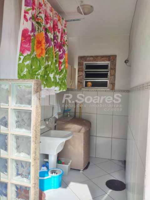 IMG-20201112-WA0042 - Casa em Condomínio 3 quartos à venda Rio de Janeiro,RJ - R$ 350.000 - VVCN30124 - 17