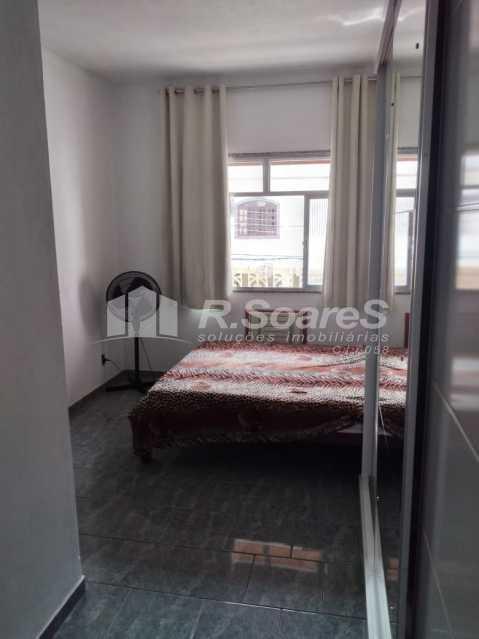 IMG-20201112-WA0045 - Casa em Condomínio 3 quartos à venda Rio de Janeiro,RJ - R$ 350.000 - VVCN30124 - 19