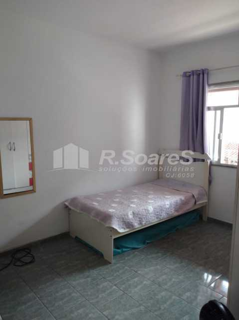 IMG-20201112-WA0047 - Casa em Condomínio 3 quartos à venda Rio de Janeiro,RJ - R$ 350.000 - VVCN30124 - 21