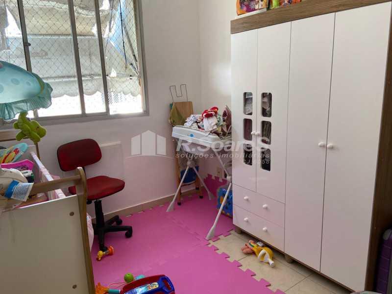 IMG-20201112-WA0087 - Apartamento 2 quartos à venda Rio de Janeiro,RJ - R$ 250.000 - VVAP20669 - 7