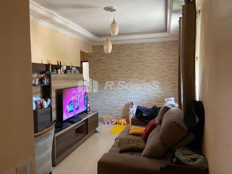 IMG-20201112-WA0083 - Apartamento 2 quartos à venda Rio de Janeiro,RJ - R$ 250.000 - VVAP20669 - 1