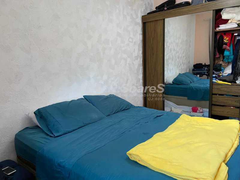 IMG-20201112-WA0079 - Apartamento 2 quartos à venda Rio de Janeiro,RJ - R$ 250.000 - VVAP20669 - 8