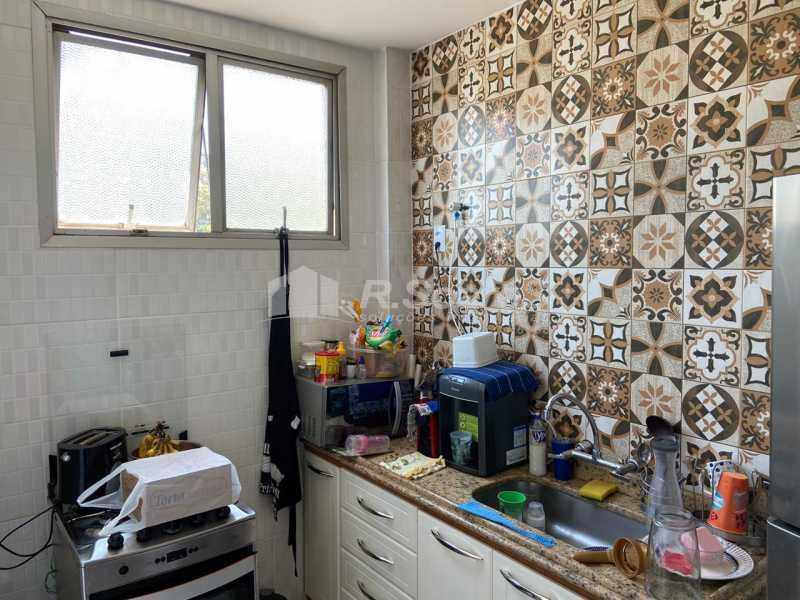IMG-20201112-WA0080 - Apartamento 2 quartos à venda Rio de Janeiro,RJ - R$ 250.000 - VVAP20669 - 11