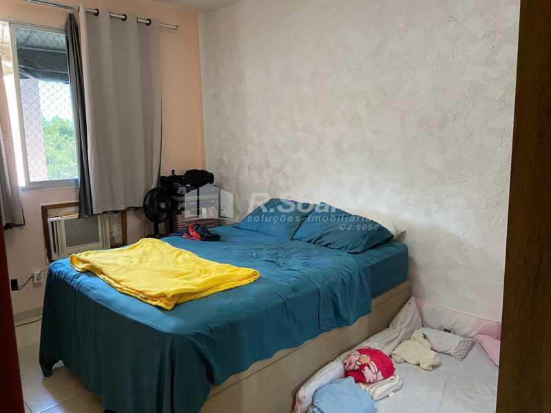 IMG-20201112-WA0075 - Apartamento 2 quartos à venda Rio de Janeiro,RJ - R$ 250.000 - VVAP20669 - 12