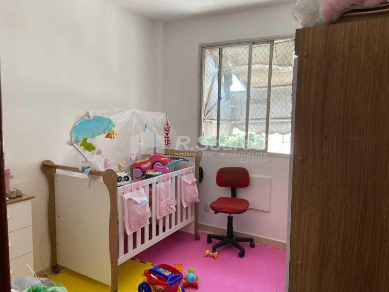 IMG-20201112-WA0077 - Apartamento 2 quartos à venda Rio de Janeiro,RJ - R$ 250.000 - VVAP20669 - 13
