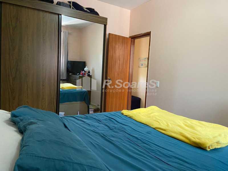 IMG-20201112-WA0076 - Apartamento 2 quartos à venda Rio de Janeiro,RJ - R$ 250.000 - VVAP20669 - 15