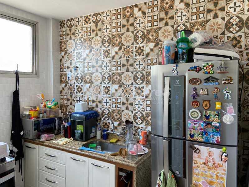 IMG-20201112-WA0082 - Apartamento 2 quartos à venda Rio de Janeiro,RJ - R$ 250.000 - VVAP20669 - 21