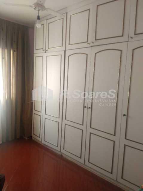 248078683841120 - Apartamento de 3 quartos no cachambi - LDAP30414 - 18