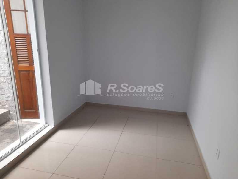 IMG-20201119-WA0010 - Casa em Condomínio 4 quartos à venda Rio de Janeiro,RJ - R$ 1.870.000 - LDCN40004 - 15