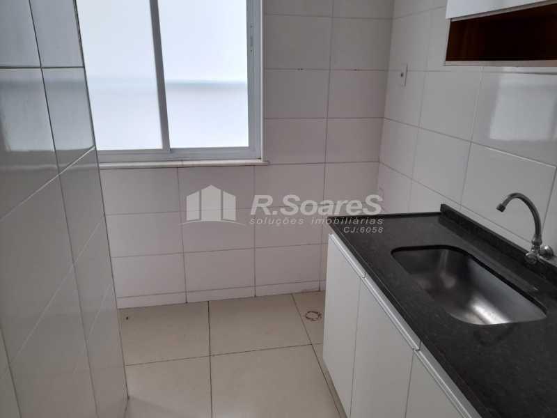 IMG-20201119-WA0011 - Casa em Condomínio 4 quartos à venda Rio de Janeiro,RJ - R$ 1.870.000 - LDCN40004 - 17