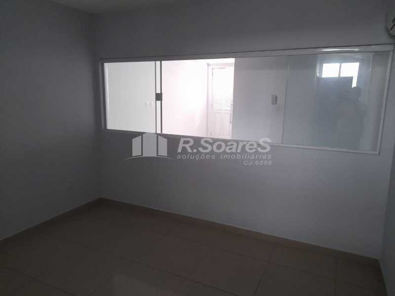 IMG-20201119-WA0012 - Casa em Condomínio 4 quartos à venda Rio de Janeiro,RJ - R$ 1.870.000 - LDCN40004 - 9