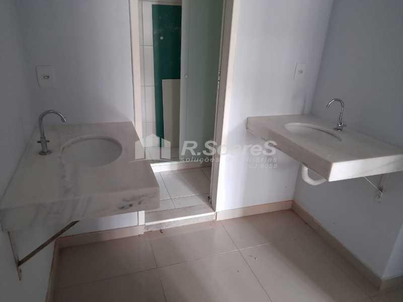 IMG-20201119-WA0013 - Casa em Condomínio 4 quartos à venda Rio de Janeiro,RJ - R$ 1.870.000 - LDCN40004 - 19