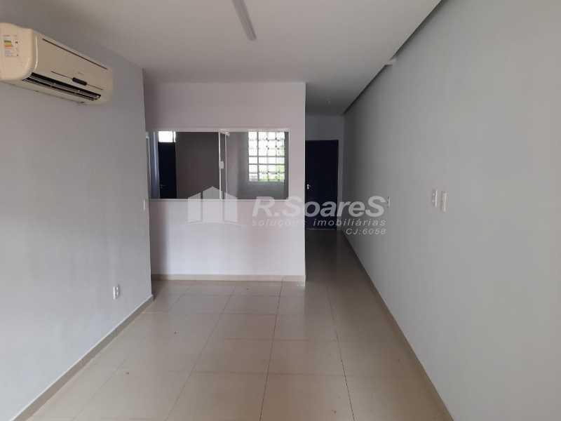 IMG-20201119-WA0014 - Casa em Condomínio 4 quartos à venda Rio de Janeiro,RJ - R$ 1.870.000 - LDCN40004 - 3