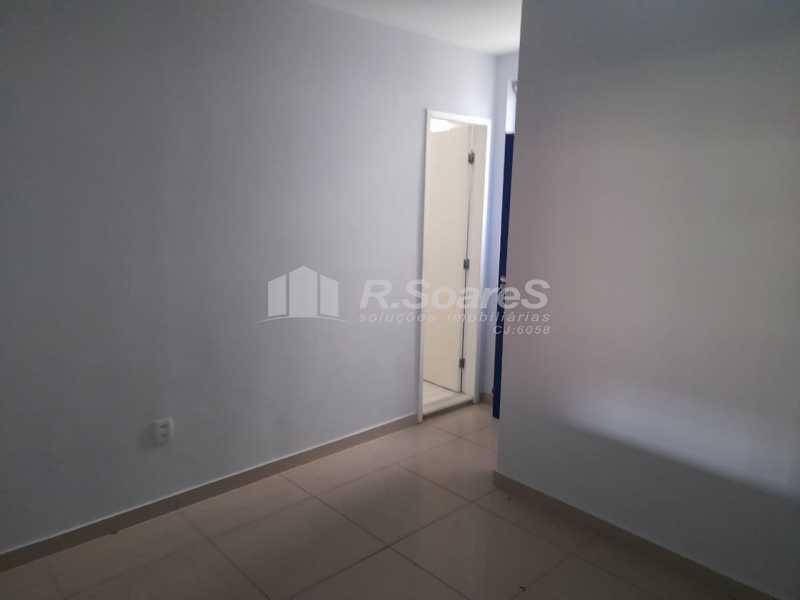 IMG-20201119-WA0015 - Casa em Condomínio 4 quartos à venda Rio de Janeiro,RJ - R$ 1.870.000 - LDCN40004 - 10