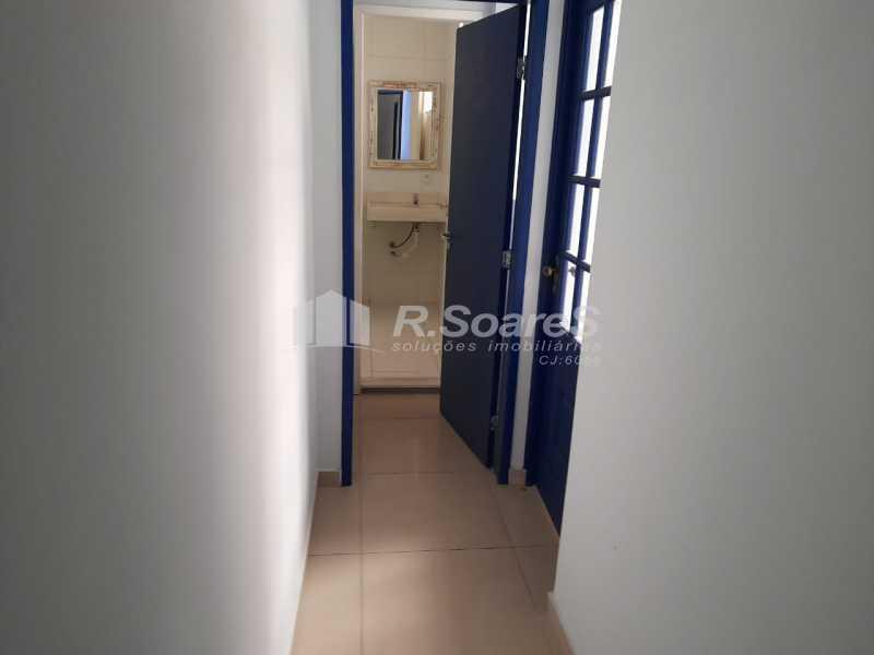 IMG-20201119-WA0016 - Casa em Condomínio 4 quartos à venda Rio de Janeiro,RJ - R$ 1.870.000 - LDCN40004 - 12