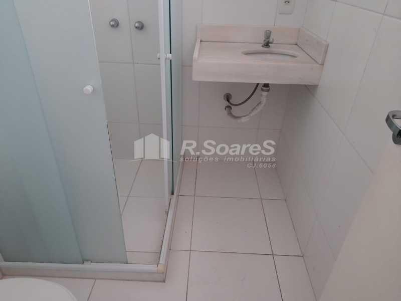 IMG-20201119-WA0017 - Casa em Condomínio 4 quartos à venda Rio de Janeiro,RJ - R$ 1.870.000 - LDCN40004 - 20