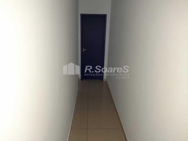 IMG-20201119-WA0018 - Casa em Condomínio 4 quartos à venda Rio de Janeiro,RJ - R$ 1.870.000 - LDCN40004 - 16