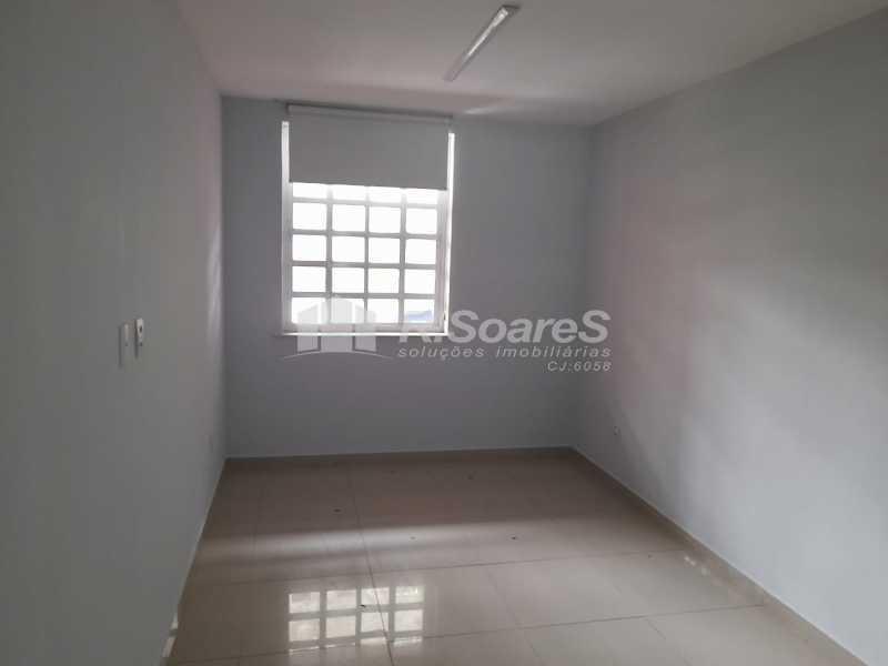 IMG-20201119-WA0019 - Casa em Condomínio 4 quartos à venda Rio de Janeiro,RJ - R$ 1.870.000 - LDCN40004 - 7
