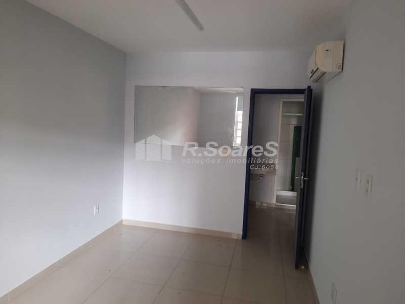 IMG-20201119-WA0020 - Casa em Condomínio 4 quartos à venda Rio de Janeiro,RJ - R$ 1.870.000 - LDCN40004 - 6
