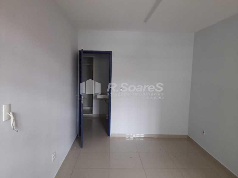 IMG-20201119-WA0021 - Casa em Condomínio 4 quartos à venda Rio de Janeiro,RJ - R$ 1.870.000 - LDCN40004 - 8