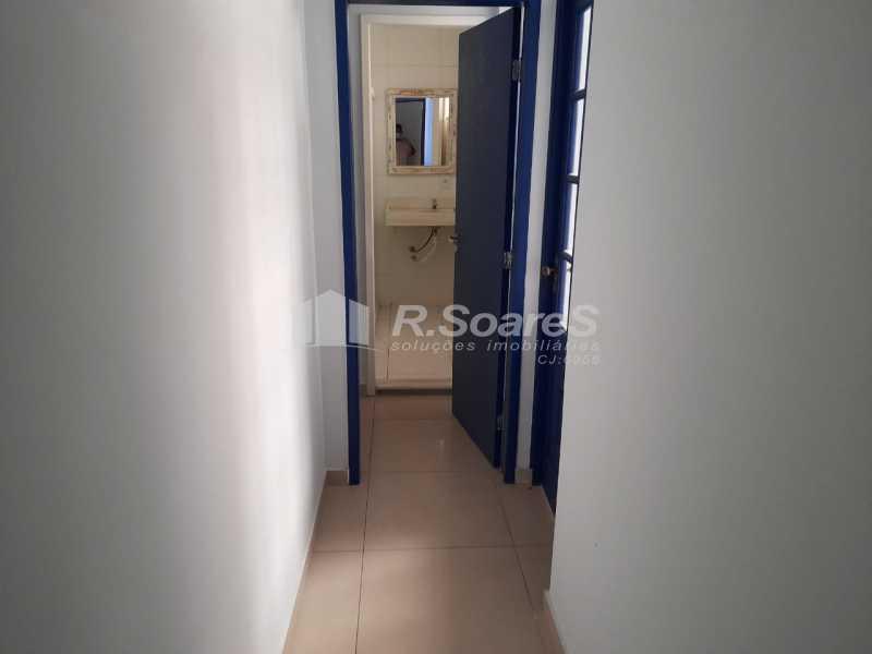 IMG-20201119-WA0022 - Casa em Condomínio 4 quartos à venda Rio de Janeiro,RJ - R$ 1.870.000 - LDCN40004 - 14