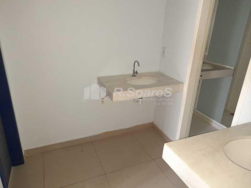 IMG-20201119-WA0023 - Casa em Condomínio 4 quartos à venda Rio de Janeiro,RJ - R$ 1.870.000 - LDCN40004 - 21