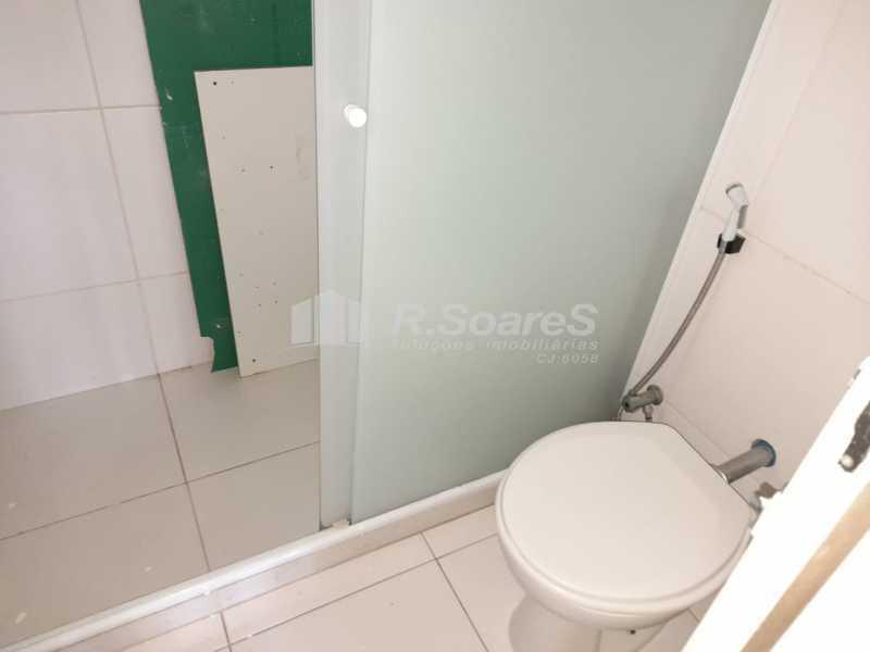 IMG-20201119-WA0024 - Casa em Condomínio 4 quartos à venda Rio de Janeiro,RJ - R$ 1.870.000 - LDCN40004 - 22
