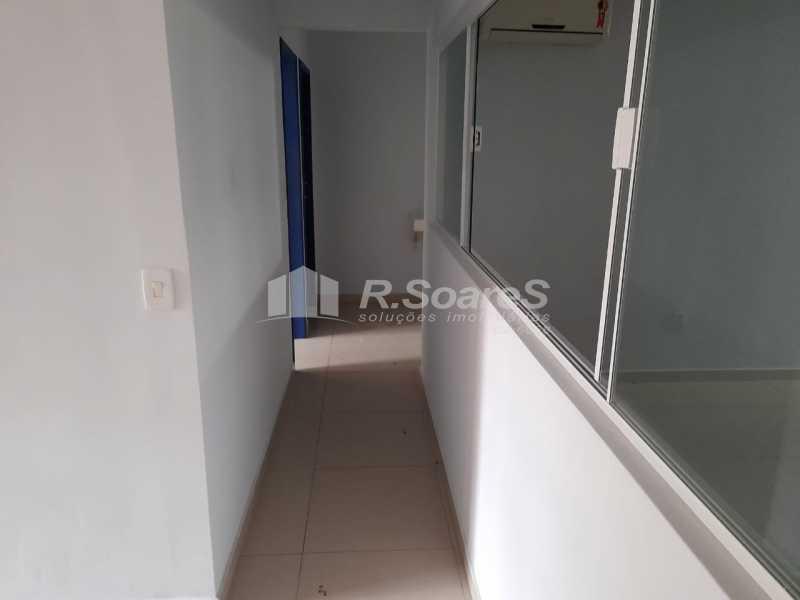 IMG-20201119-WA0025 - Casa em Condomínio 4 quartos à venda Rio de Janeiro,RJ - R$ 1.870.000 - LDCN40004 - 11