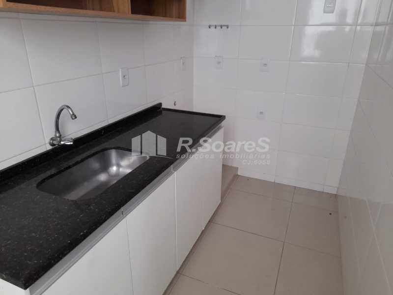 IMG-20201119-WA0026 - Casa em Condomínio 4 quartos à venda Rio de Janeiro,RJ - R$ 1.870.000 - LDCN40004 - 18